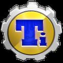 Aplikasi root yang aman :Titanium Backup