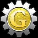 Aplikasi root yang aman : Gemini App Manager