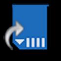 Aplikasi root yang aman : Link 2SD