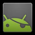 Keuntungan dan kerugian root Android