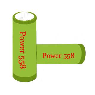 Merawat baterai