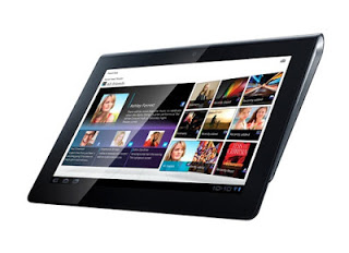 PC tablet 10 inchi