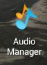 Aplikasi android gratis untuk menyembunyikan file