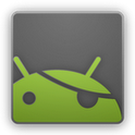 Root Android SuperUser