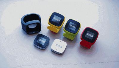 FiLip, Smartwatch khusus untuk anak