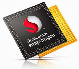 Qualcomm Snapdragon 805