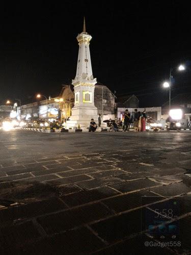 Image result for kamera foto malam hari
