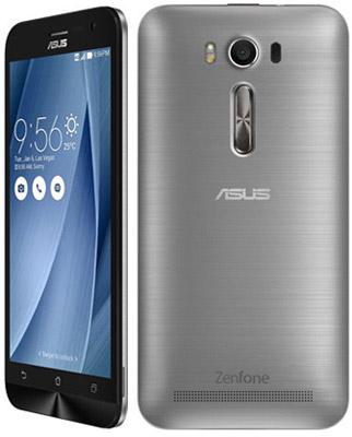 ASUS Zenfone 2 Laser 5 Inch