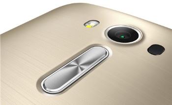 Cover belakang ASUS Zenfone 2 Laser