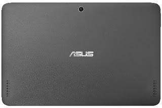 ASUS Transformer T100HA Windows 10