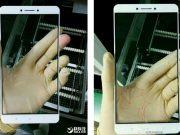 Bocoran Xiaomi Max