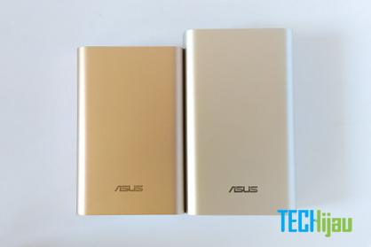 Perbedaan ZenPower Pro dengan ZenPower Biasa