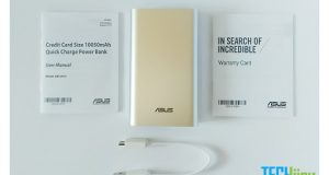 Review ASUS Zenpower Pro Indonesia