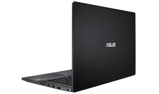 Spesifikasi ASUSPRO B8430