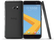 Spesifikasi lengkap HTC 10