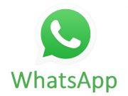 Cara buka chat whatsapp di laptop