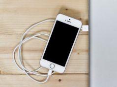 Kenapa baterai hape lama di charge