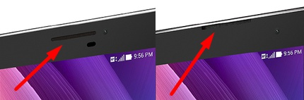 Perbedaan ZenPad Z170CG dan Z370CG