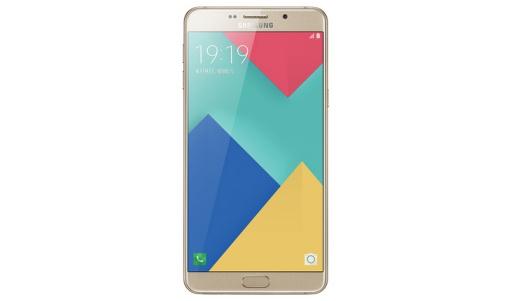Spesifikasi lengkap Samsung Galaxy A9 Pro