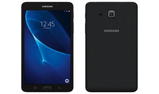 Spesifikasi Samsung Galaxy Tab A 7.0 2016