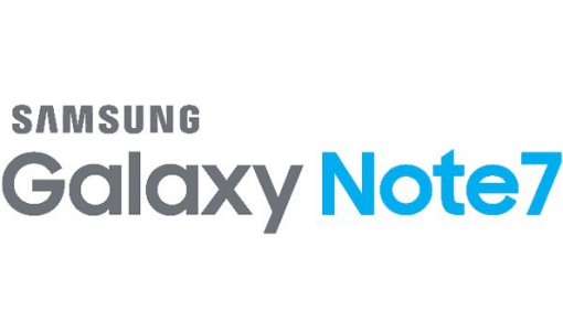 Bocoran Spesifikasi Samsung Galaxy Note 7