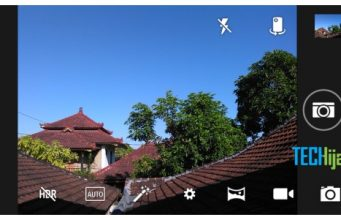 UI Kamera Andromax A