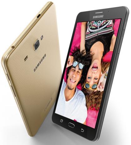 Penampakan Samsung Galaxy J Max