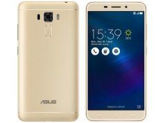 Spesifikasi lengkap ASUS Zenfone 3 Laser