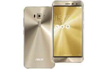 Spesifikasi ASUS Zenfone 3 ZE520KL