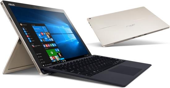 Tablet yang bisa menggunakan keyboard