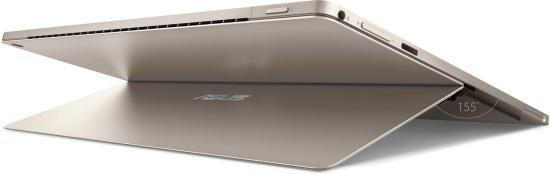 Transformer 3 Pro Tablet