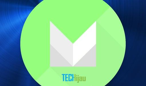Cara melihat versi android di hape