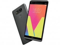 LG V20 Indonesia