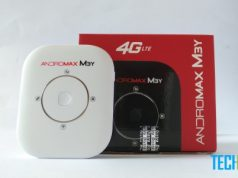 Review Smartfren Andromax M3Y