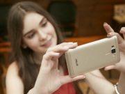 Zenfone 3 Laser resmi rilis di Indonesia