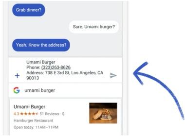 Download aplikasi keyboard google Android