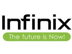 Infinix