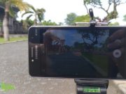 Review hasil kamera Samsung Galaxy J2 Prime