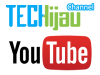 Channel youtube reviewer hape Indonesia