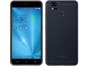 Spesifikasi lengkap ASUS Zenfone 3 Zoom
