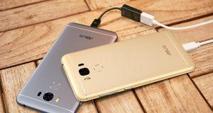 Kapan Zenfone 3 Max ZC553KL Rilis di Indonesia