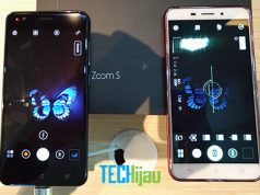 Hands on ASUS Zenfone Zoom S Indonesia
