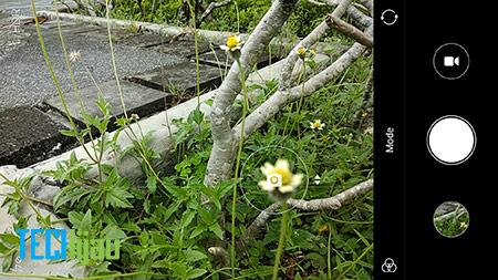 Kekurangan kamera Redmi Note 4