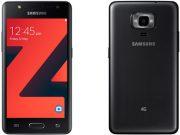 Spesifikasi Samsung Z4 Tizen
