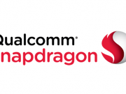Qualcomm Snapdragon Prosesor