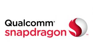 Qualcomm Snapdragon Prosesor