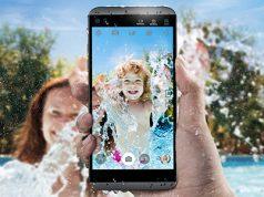 LG Q8 diperkenalkan
