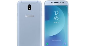 Spesifikasi Lengkap Samsung Galaxy J7 Pro