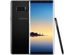 Spesifikasi lengkap Samsung Galaxy Note8