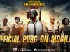 download_pubg_mobile_resmi_android